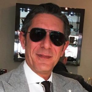 Marcello Lima