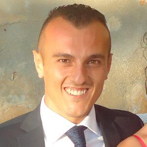 Piero Marino