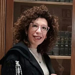Caterina Valenti