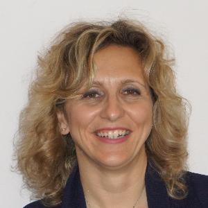 Sabrina Boghetti