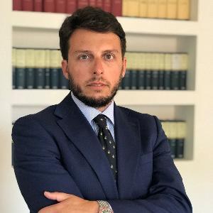 Marco Dei