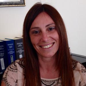 Serena Musetti