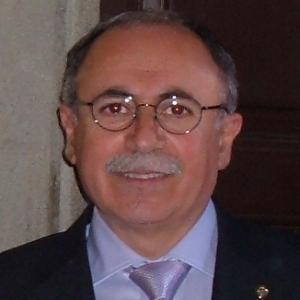 Geremia Santarcangelo