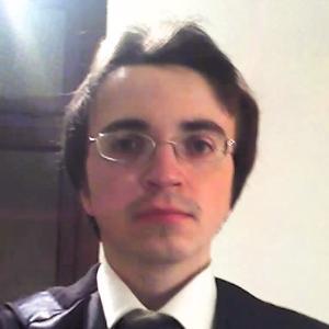 Avvocato Luca Grande a Matera