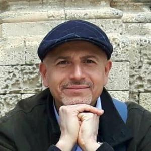 Mario Rocco Montemurro