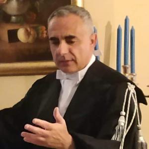Leonardo Raffaele Santoro