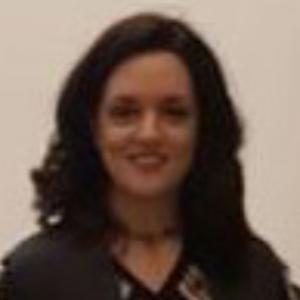 Maria De Giglio