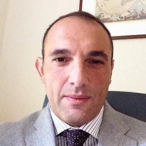 Armando Ilacqua