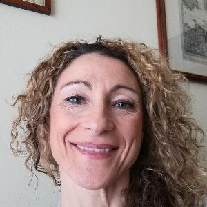 Avvocato Silvana Mannino a Messina