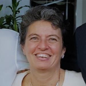 Avvocato Stefania Antonini a Milano