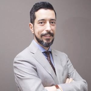 Fabrizio Bisconti
