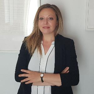 Valentina Bucci