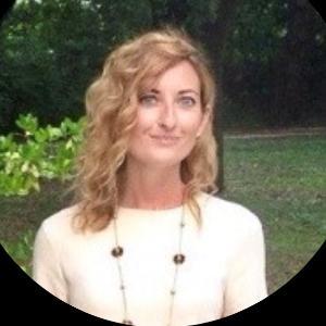 Paola Bussini