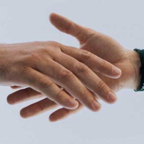 Marketing per Avvocati: Come trovare Clienti?