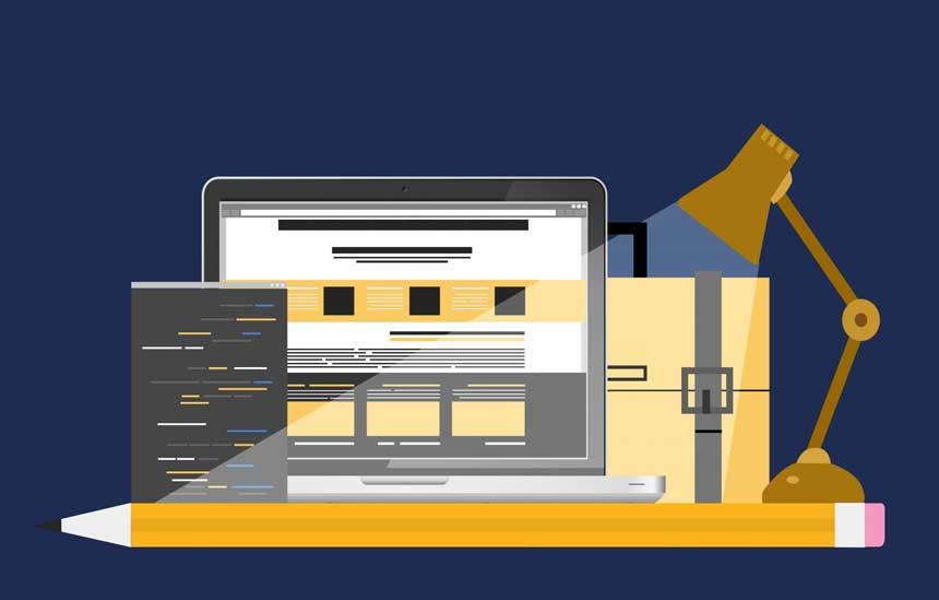 Sito web per Avvocati: Come promuovere lo studio legale online?
